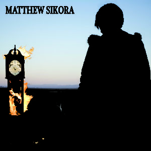 Matthew Sikora