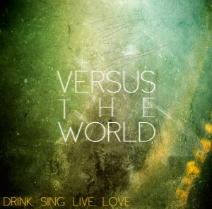 Drink. Sing. Live. Love.
