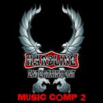 HL-MUSIC-COMP2_CD-ART-615x614