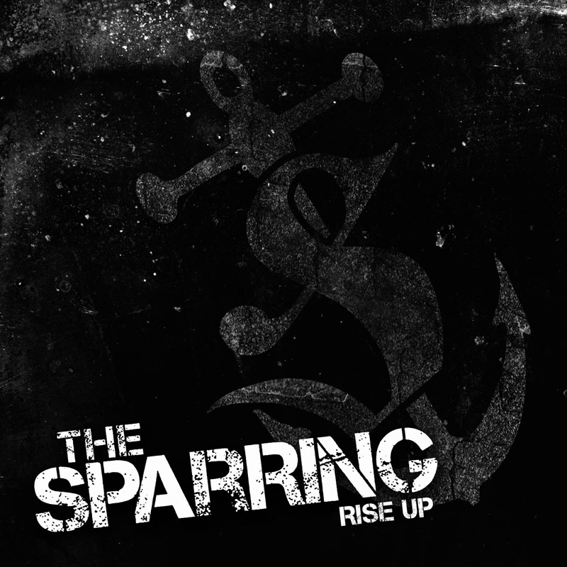 The Sparring - Rise Up