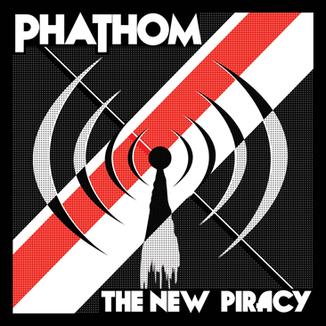 Phathom - The New Piracy