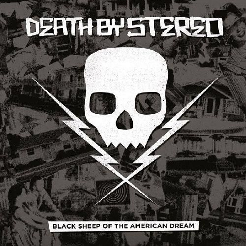 Black Sheep of The American Dream