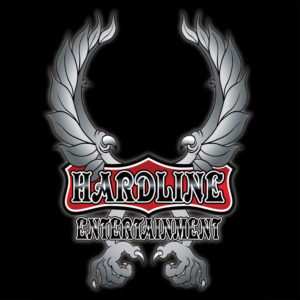Hardline Music Comp 1