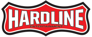 Hardline Entertainment