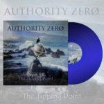 az-vinyl-lp