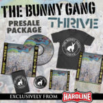 thrive_package_cd