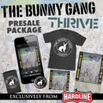 thrive_package_digital