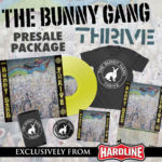 thrive_package_lp