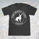 tbg_shirt