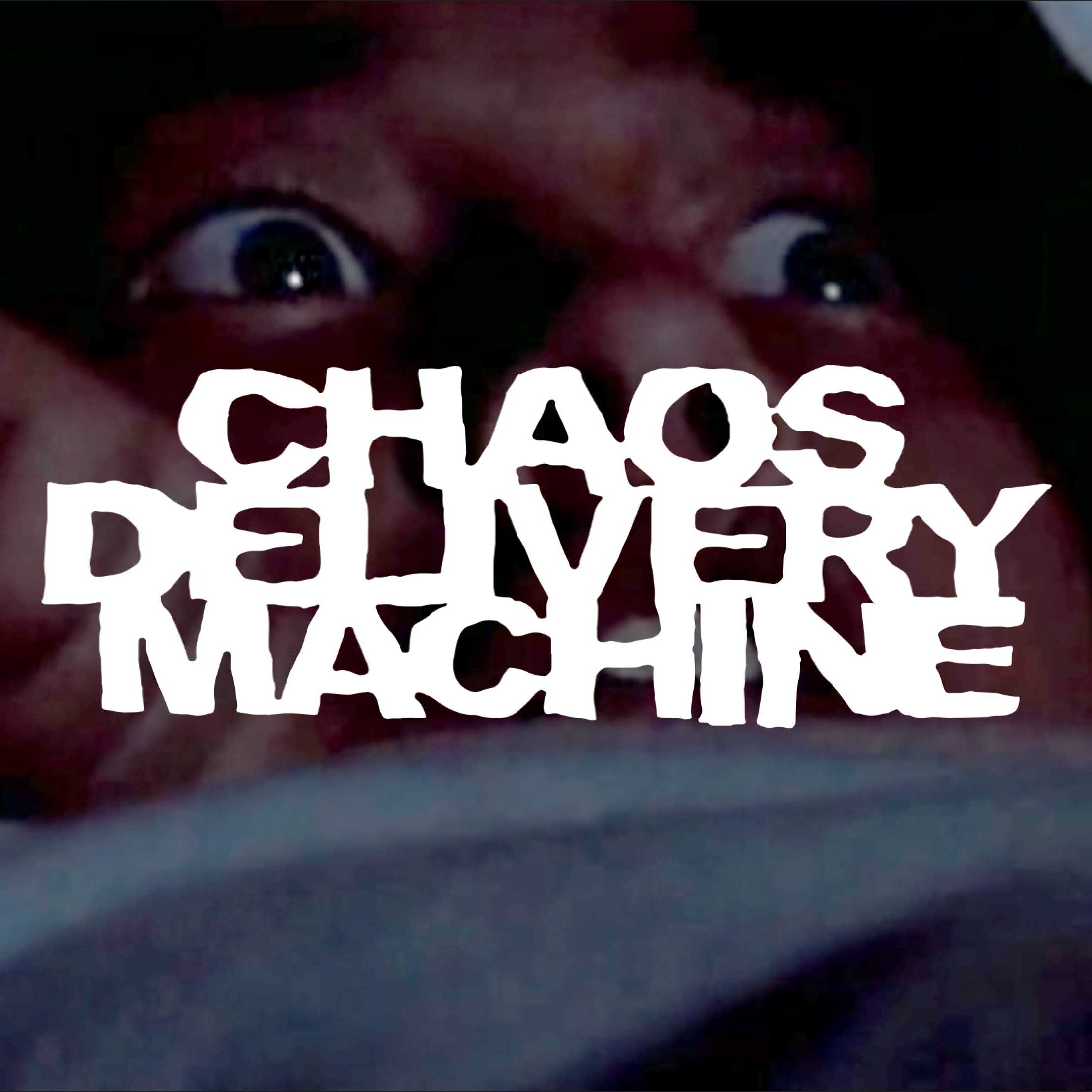 machine burn my songs