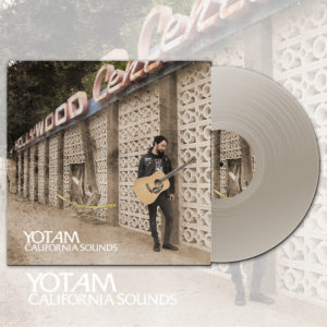 californiasounds_lp