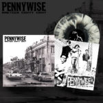 pennywise_lp_bw