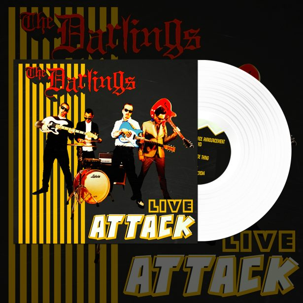 darlings_attack_lp