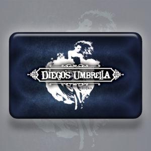 DU_dropcard
