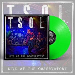 tsol_live_lp_green
