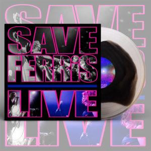 SaveFerris_Live_LP_black
