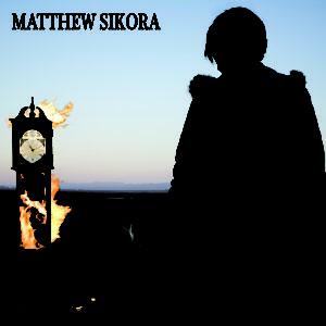 Matthew Sikora