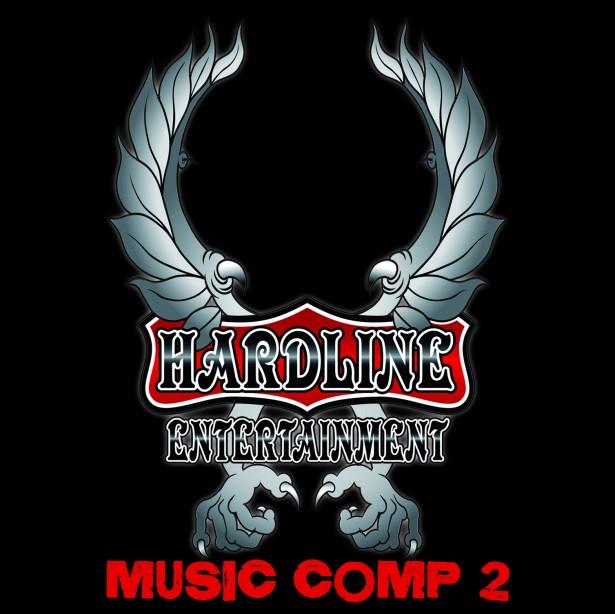 Hardline Entertainment Music Comp 2