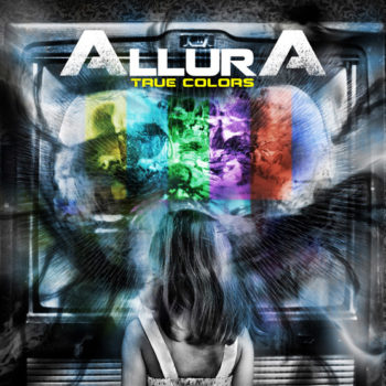 AllurA - True Colors