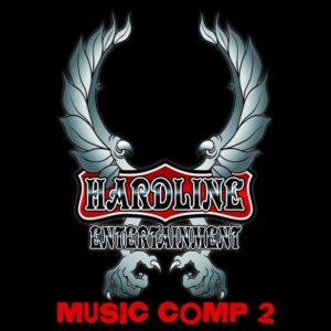 HL-MUSIC-COMP2_CD-ART-615x614