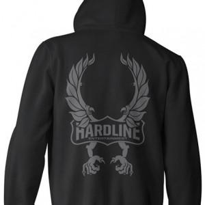 hardline-hoodie-back