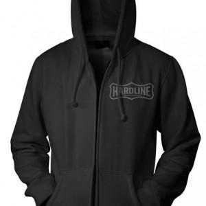 hardline-hoodie-front