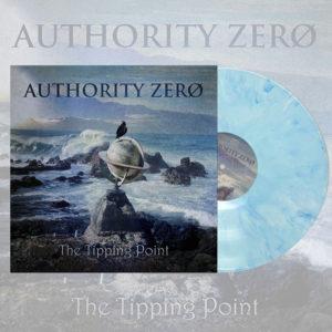 az-vinyl-lp2