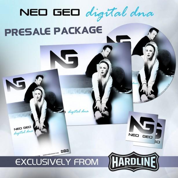 NGdd_package