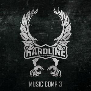 HL MUSIC COMP3_CD ART