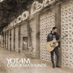 Yotam_California Sounds