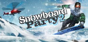 SNOW2_PROMO