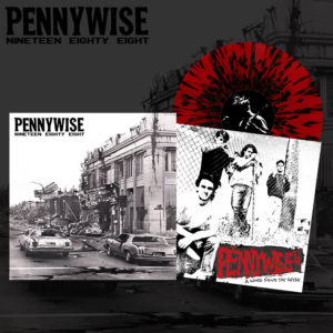 pennywise_lp_rb
