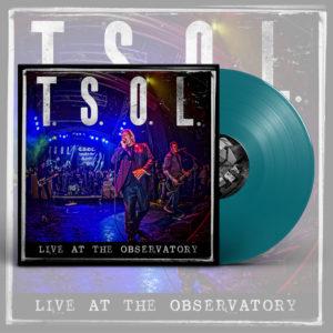 tsol_live_lp_deepturquoise