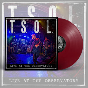 tsol_live_lp_oxblood