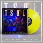tsol_live_lp_yellow