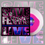 SaveFerris_Live_LP_pink