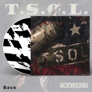 tsol_1thing_white_back